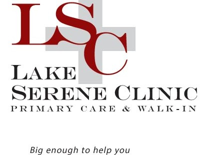 FamilyPractice-LakeSerence-logo