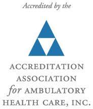 gastro-accreditation_logo