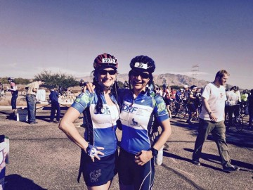 jennifer-okemah-ride-to-cure-2