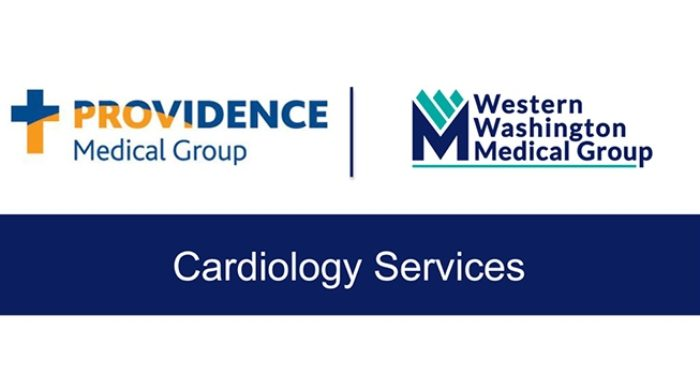 Wwmg Cardiology Collaborating With Providence Health And Service