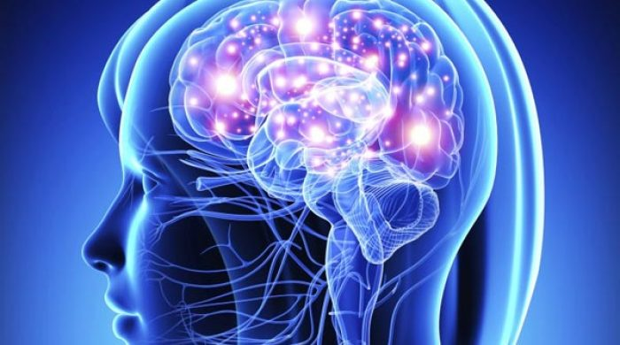 What conditions do neurologists treat | WWMG
