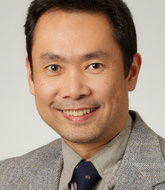 dr. yuen everett family medicine