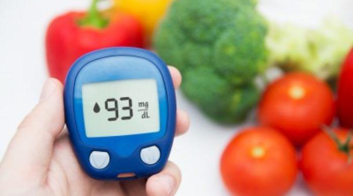 blood glucose monitoring western washington medical group