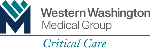critical-care-logo   Western Washington Medical Group