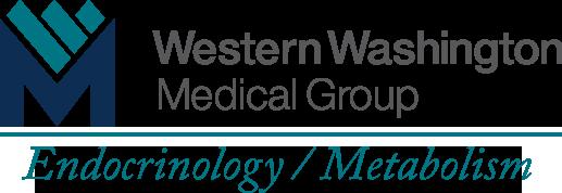 endocrinology-metabolism-logo | Western Washington Medical Group