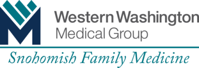 snohomish family medicine walk in clinic